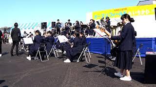 [2018-03-04]サウス・ランパート・ストリート・パレード