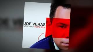Joe Veras – Y Fue Así ( Bachata )