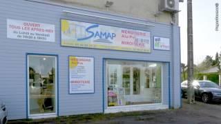 Samap - AYRON