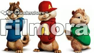 Usher No Limit Ft Young Thug Chipmunks