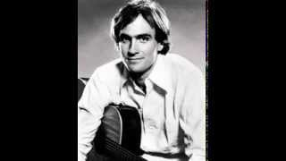James Taylor - Daddy's Baby