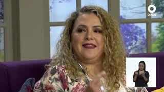 Diálogos en confianza (Familia) - Divorcio, custodia y pensión alimenticia