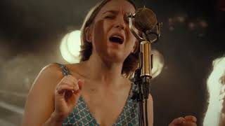 """Video thumbnail of """"Hayde Bluegrass Orchestra - Lord Don't Forsake Me (Alison Krauss & Union Station) 
