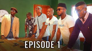 Here's what happened at the 2020 Annual Men's Conference.  Disrupt Videos   OMFilmsSA (BMPCC 6K/4K Comedy Short Film)  Comedy Collaboration  Director: Ofentse Mwase Producer: Nelisiwe Mwase Camera 2: Bannz Version Camera 3: Lwazi Manzi Camera 4: Slim Gosa Make-Up: From the Bath in the Morning Editor: Ofentse Mwase VFX: OMFilms BTS: UncleScrooch  Big Thanks to our Cast and Comedians.  TaFire Deli Leon Gumede Lethulight Reasons Cameron Scott Teddy Michael Potter Please Watch and Share!!!!   Follow Us on Social Media:  OMFilms Instagram: https://www.instagram.com/OMFilmsSA/ Twitter: https://twitter.com/omfilmssa Facebook: https://www.facebook.com/OMFilmsSA   Ofentse Mwase Instagram: https://www.instagram.com/unclescrooch Twitter: https://twitter.com/unclescrooch Facebook: https://www.facebook.com/Scrooch  TaFire Deli Instagram: https://www.instagram.com/tafire_deli Twitter: https://twitter.com/tafire Facebook: https://www.facebook.com/tafiredeli  #MensConference #ValentinesDay  South African Comedy  PLEASE Share the Video!  Thank you for Watching :)