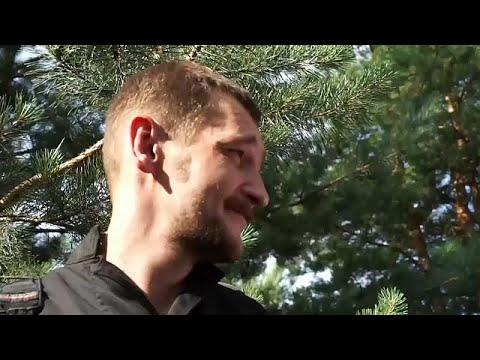Buon phlebologist in Samara