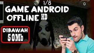 Gambar cover 29 Game Android Offline Ukuran Kecil Terbaik | HD
