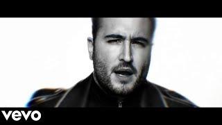 Reik - No Me Hables Del Ayer (Official Video) 2018 Estreno