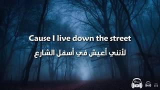 Khalid   Better مترجمة عربي