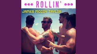 James McCoy Taylor Rollin