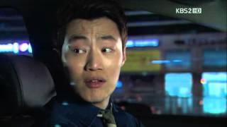 넝쿨당 이희준(천재용) 편집.26회
