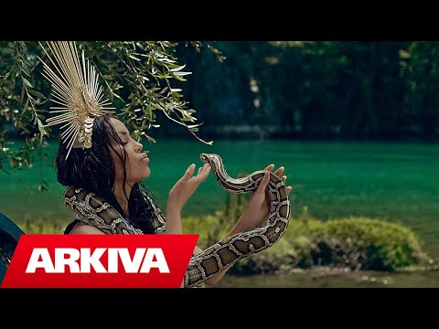 Fjolla Morina ft. Berato - Nace Nace