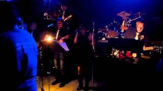 Video Vyšší Brod 16.9.2011