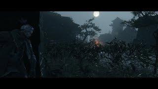 Ashina Reservoir Light MOD