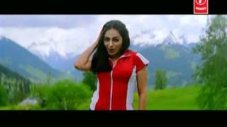 Kal Hum Jis Se (Full Song) Film - Wrong Number - YouTube
