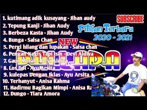 new pallapa full album pilihan terbaru 2020 2021