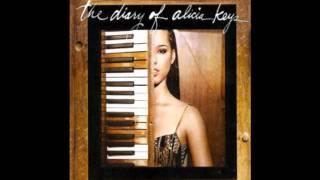 Alicia keys - Wake Up