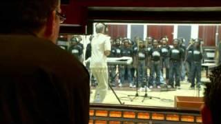 Annie Lennox - A Christmas Cornucopia (EPK)
