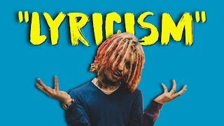 How Lil Pump Became Famous