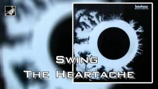 Swing The Heartache