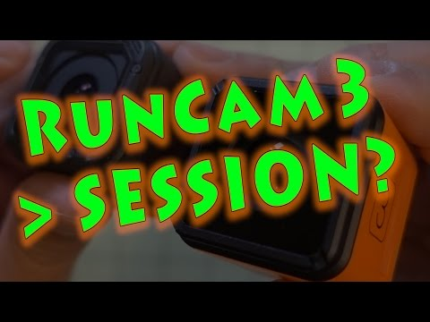 runcam-3-vs-gopro-session-5-