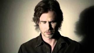 True Blood Sam   Insanity by Darin