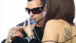 G.C feat Boba(So Fly)-pridji mi 2011