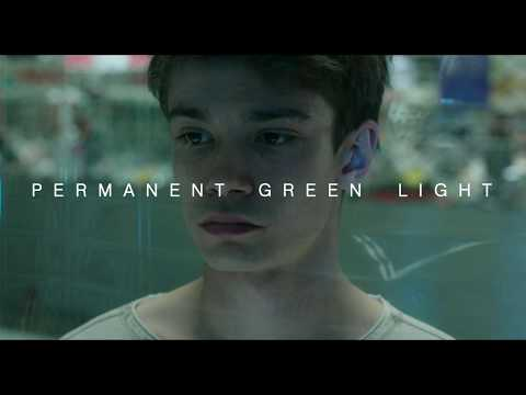 Permanent Green Light (2019) - Trailer (French)