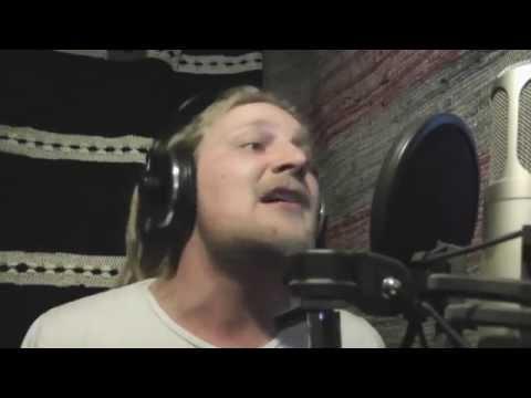 Audioslave - Gasoline [Live Vocals and A Cappella]