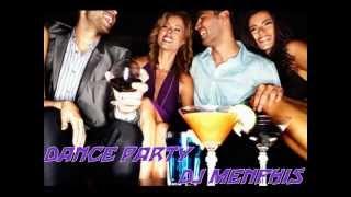 Sin , Pero Esta El Link Para Bajar En Mp3- Seleccion Dance Party Mix 2013 - Dj Menfhis