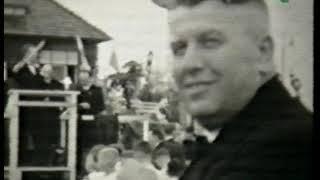 Echt: Hees en Claessens over oude Echter gebeurtenissen (1950)