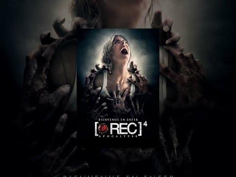 Rec 4 : apocalypse (VOST)
