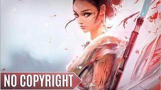 Tobu - Nostalgia (Phantom Sage Remix) | ♫ Copyright Free Music