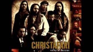 CHRISTAFARI - STEP BAIXAR FREEDOM
