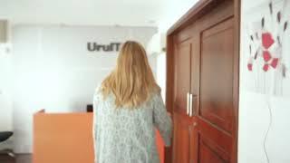 UruIT - Video - 1