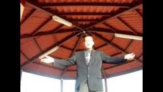 preview picture of video 'MOVIMIENTO ARMADO Trincheras Sonora'
