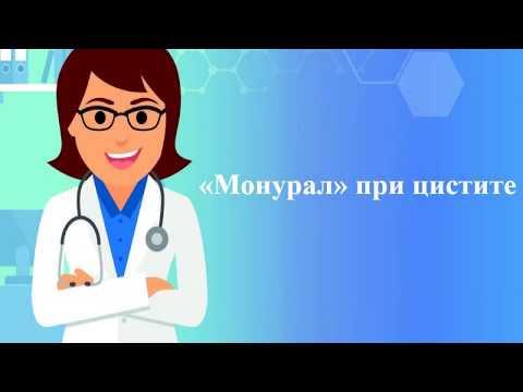 Способ диагностики простатита