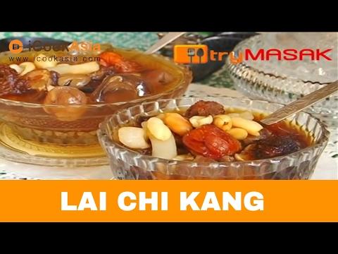 Chinese ointment para sa paa at kuko halamang-singaw