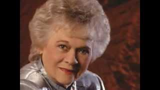 ▶ Jean Shepard Then He Touched Me   YouTube 360p