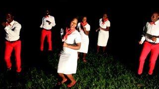 RUMPHI CYF CHOIR MTENDE MALAWI GOSPEL MUSIC