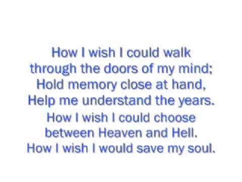 james blunt lyrics
