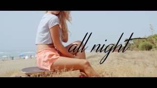 Monoir & Osaka feat. Brianna - The Violin Song (Consoul Trainin Remix) (Official Video)