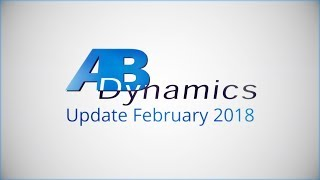 ab-dynamics-abdp-february-2018-update-interview-with-tim-rogers-ceo-05-02-2018