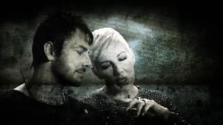 Video Fuera de Mí de Beto Cuevas feat. Ana Torroja