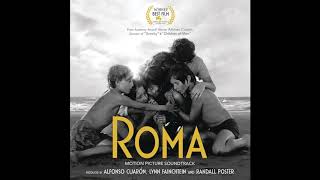 Yvonne Elliman - I Don't Know How to Love Him   Roma OST