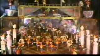 Diwali Aayi Re Ghar Ghar Deep Jale - Leader - YouTube