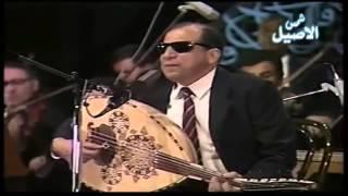 تحميل اغاني سيد مكاوي - ما تفوتنيش أنا وحدي MP3