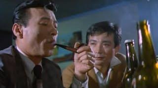장군의 수염(1968) / The General's Mustache ( Janggun-ui Suyeom )