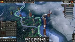 A Bloody Great War #3 - (HOI IV: Great War) Spain AAR