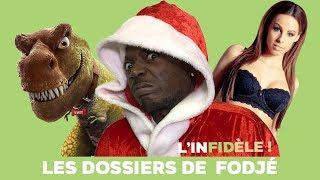 Les Dossiers De Fodje !