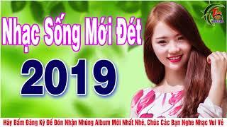 nhac-song-moi-det-2019-nghe-la-me-lien-khuc-tinh-ca-bolero-2019